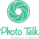 photo-talk